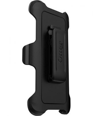 Galaxy S10 OtterBox Defender Holster Belt Clip Replacement - New