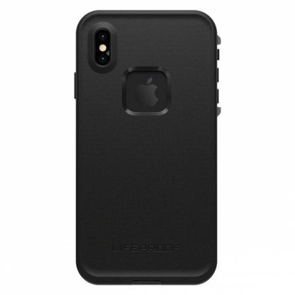 Lifeproof Fre Case for iPhone Xs Max – 4 Colors