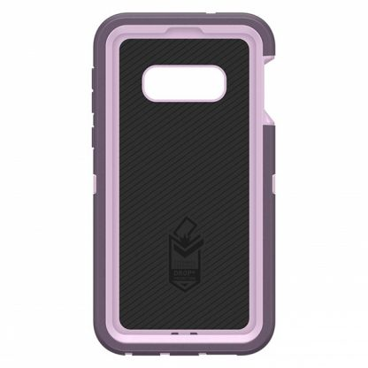 OtterBox Defender Case&Holster for Galaxy S10e - 3 Colors