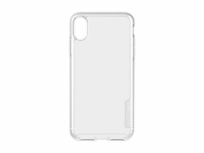 Tech21 Pure Clear Case for iPhone Xs Max - New